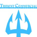 Trident Commercial Real Estate