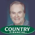 Country Financial & Insurance